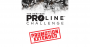 TAMKO Building Products LLC is extending the purchase window for The Heritage ProlineChallenge